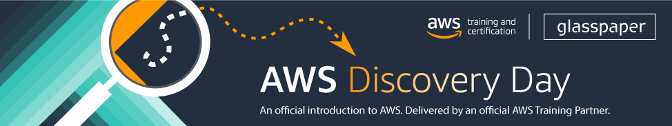 AWS_disc_day.png