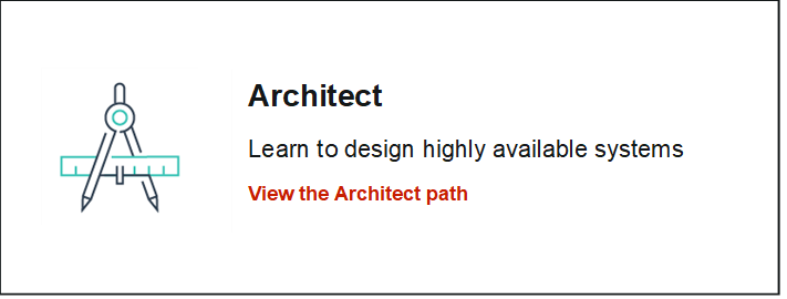 architecting_certification_AWS.png