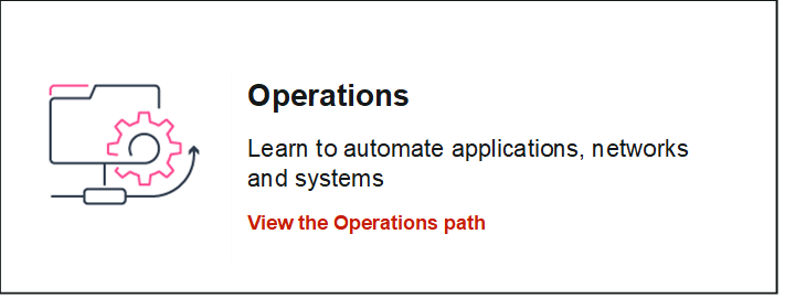 operations_certification_AWS.png