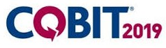 Logo COBIT