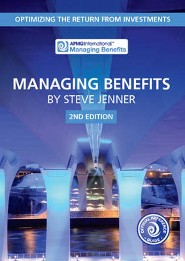 Managing Benefits SJ.jpeg